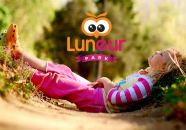 Cerchi lavoro? MF cerca collaboratori nel nuovo parco LUNEUR di ROMA!