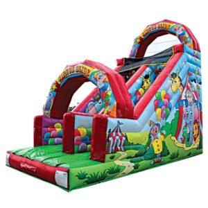 9-Castello-con-Scivolo-per-bambini-8in1-300x300