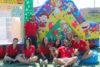 Noleggio Gonfiabili - MonteFantasty Animation - Animazione Bambini - Compleanni per Bambini - Feste di Compleanno