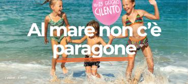 La prima vacanza evento per famiglie in Italia è firmata Montefantasy!